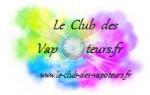 Le Club des Vapoteurs.fr