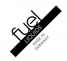 E-liquide Fuel