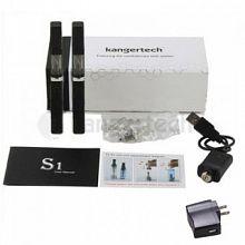 Kit S1 650 mAh - Kangertech