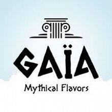 ALFALIQUID Gaïa 10ml