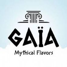 ALFALIQUID Gaïa 60ml