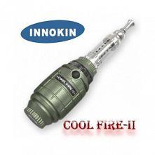 COOL FIRE 2 - Innokin