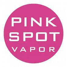 E-liquide Pink Spot Vapors